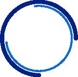 discount-circle